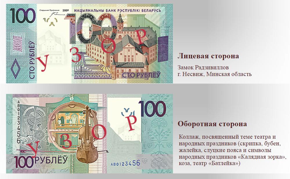 901e929b1f1f Деньги - Единый интернет-портал финансовой грамотности населения