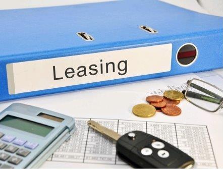 Рассчитать кредит на жилье беларусь